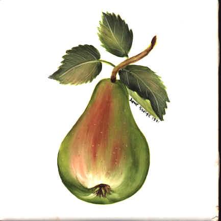 https://0201.nccdn.net/1_2/000/000/08f/f7b/pear.jpg