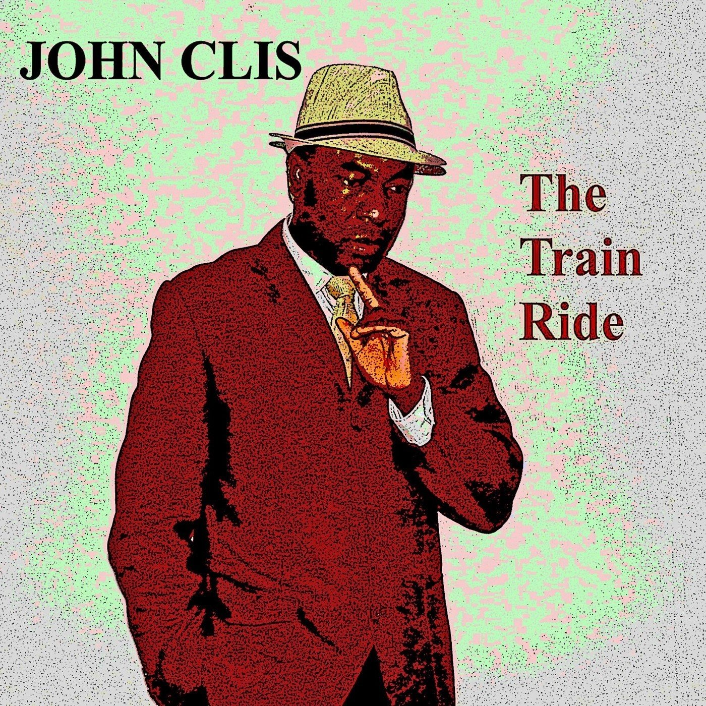 https://0201.nccdn.net/1_2/000/000/090/073/JOHN-CLIS-1ST-CD-1400x1400.jpg