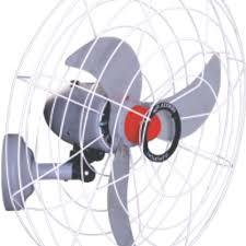 https://0201.nccdn.net/1_2/000/000/090/158/ventilador-veneza.jpg
