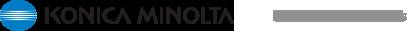 https://0201.nccdn.net/1_2/000/000/090/17b/konica-logo.png
