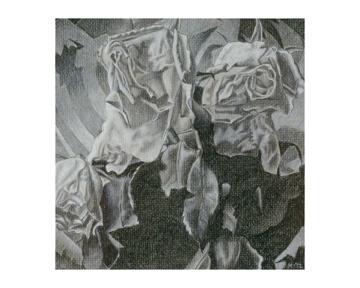 https://0201.nccdn.net/1_2/000/000/090/1dd/38-Poison-Flower-Study.jpg