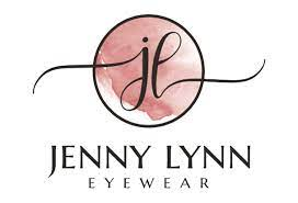 https://0201.nccdn.net/1_2/000/000/090/263/jenny-lynn.jpg