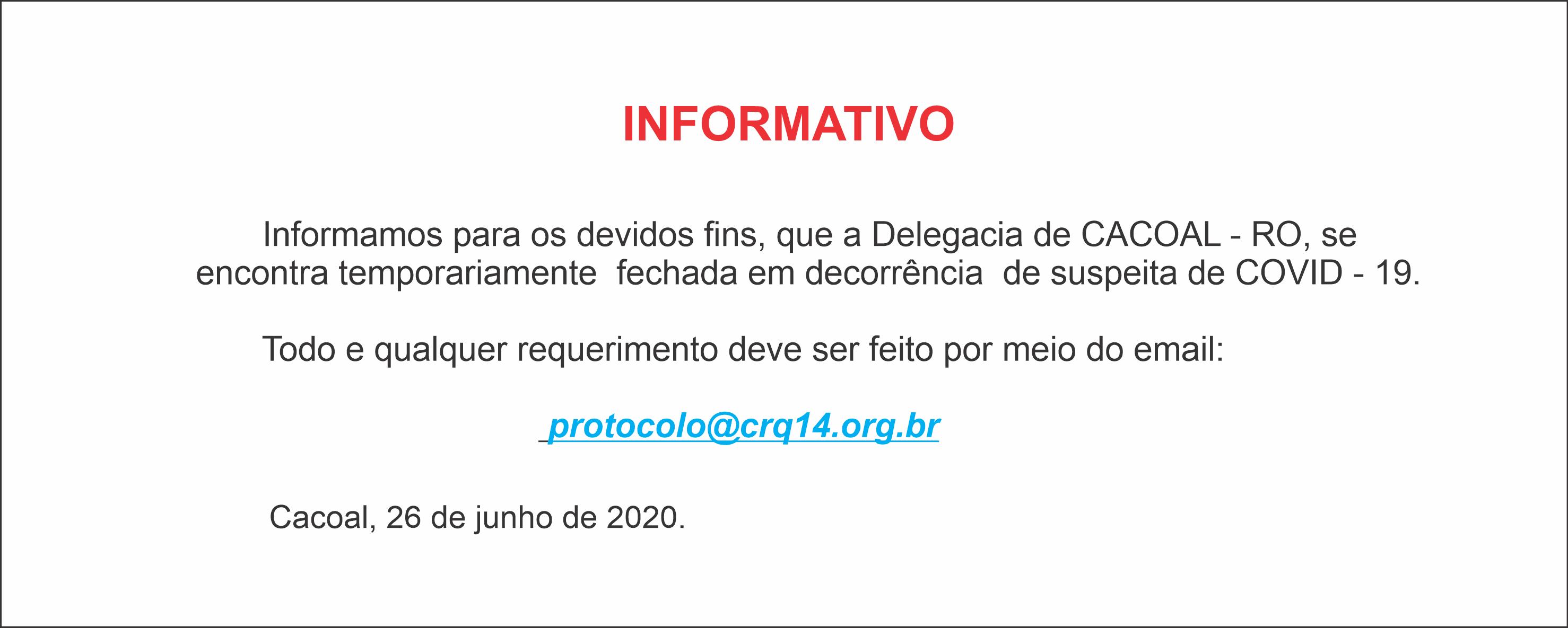 https://0201.nccdn.net/1_2/000/000/090/29b/aviso.png