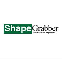 Shape Grabber
