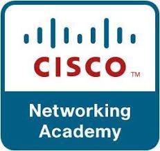 https://0201.nccdn.net/1_2/000/000/090/579/Cisco-231x218.jpg