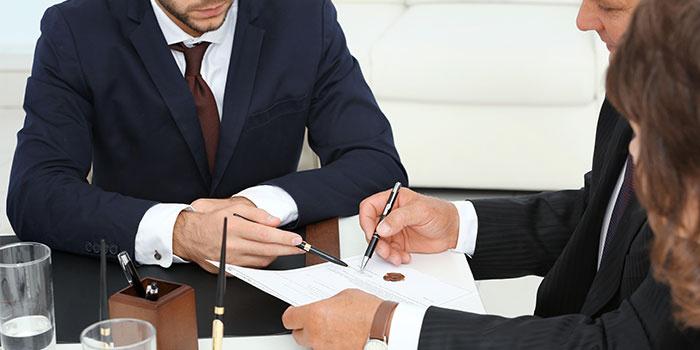 Borrower's Signature