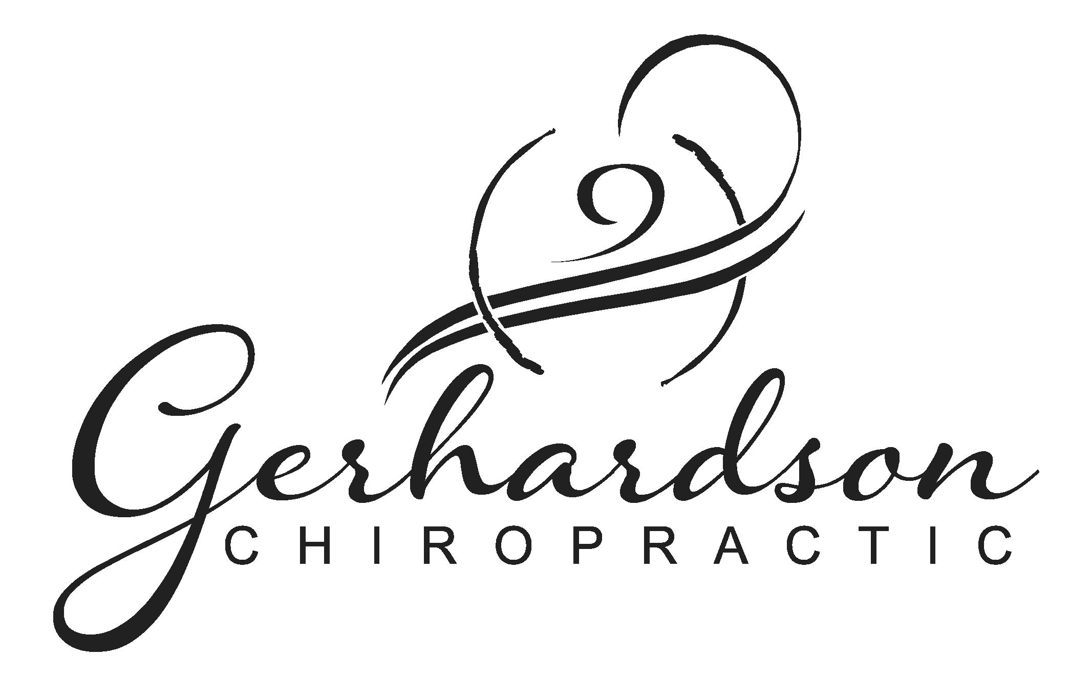 Gerhardson Chiropractic