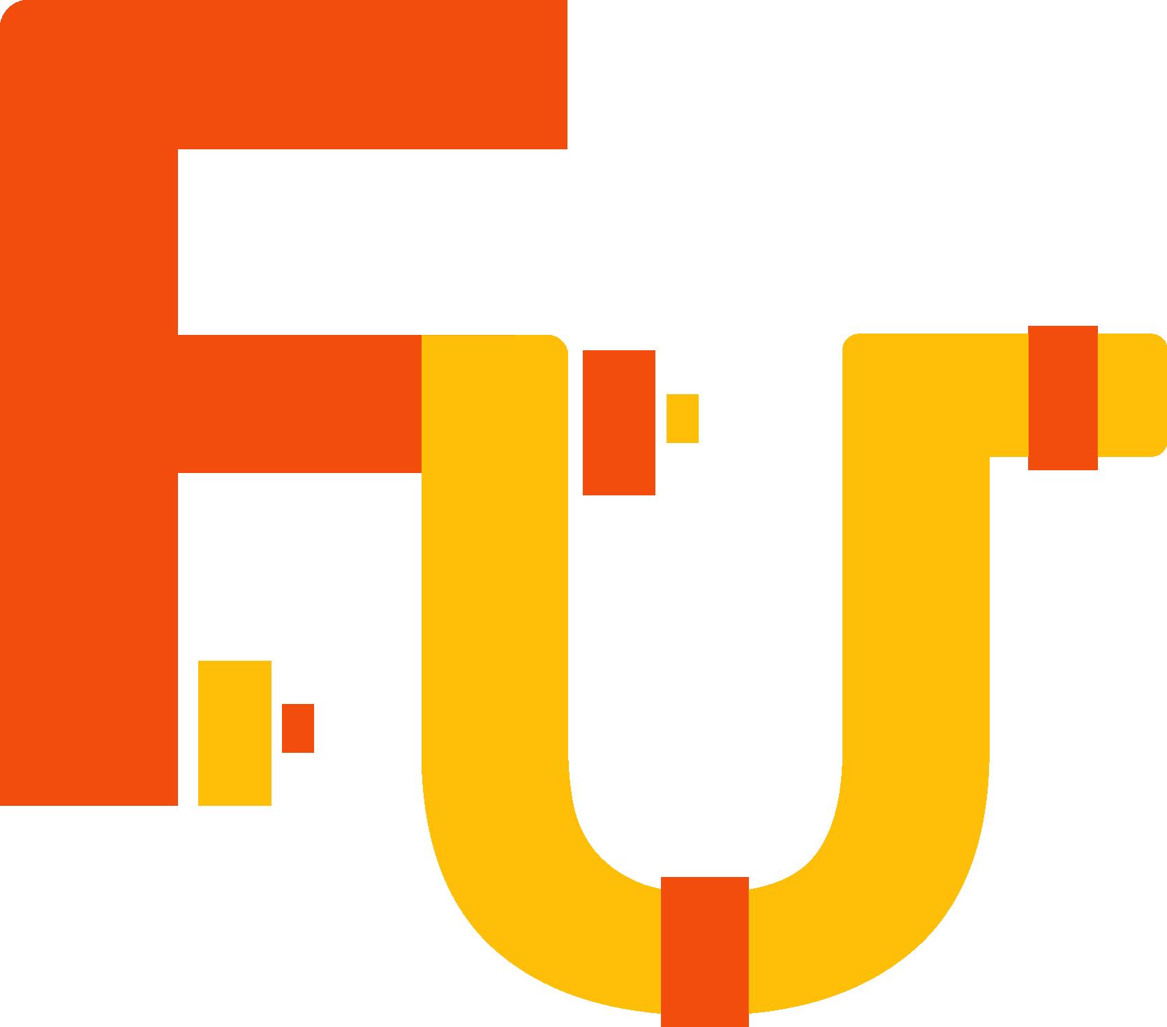 FERRETERÍA UNIVERSAL