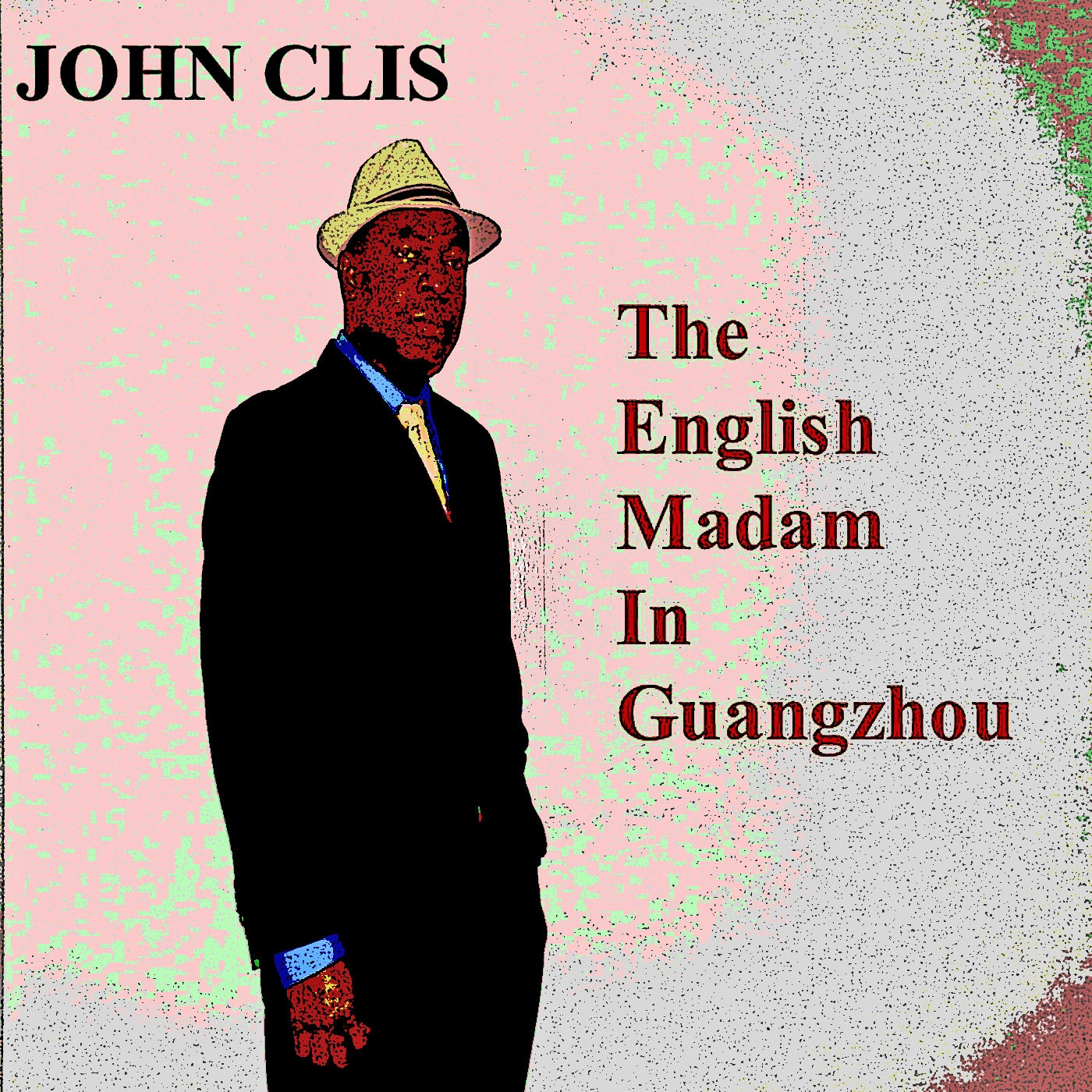 https://0201.nccdn.net/1_2/000/000/090/9a8/JOHN-CLIS-7TH-CD-1400x1400.jpg