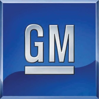 https://0201.nccdn.net/1_2/000/000/090/abc/gm_logo-336x336.jpg