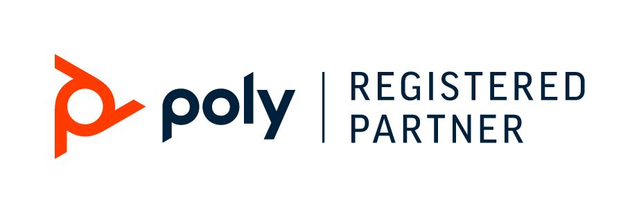 https://0201.nccdn.net/1_2/000/000/090/b65/poly_partner_badge_registered_stacked_pos_rgb.png