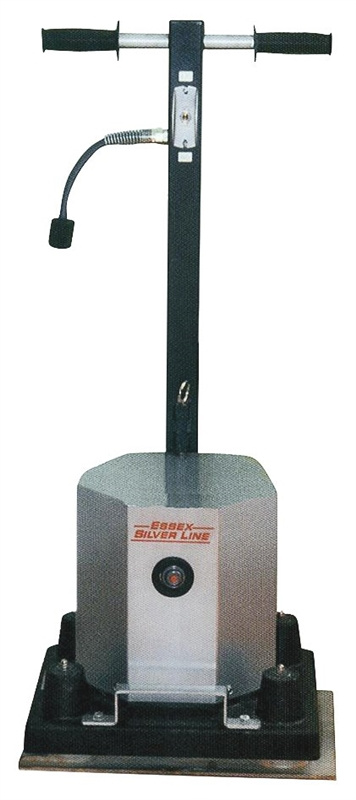 Orbital Sander  $50/day $150/week