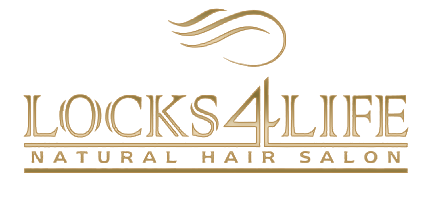 Locks4Life - Natural Hair Salon - Where a Custom Hair Do Awaits You - With 4 Locations To Serve You!
