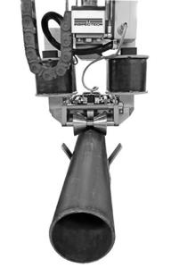 flux-leakage-on-line-weld-line-testing-system1