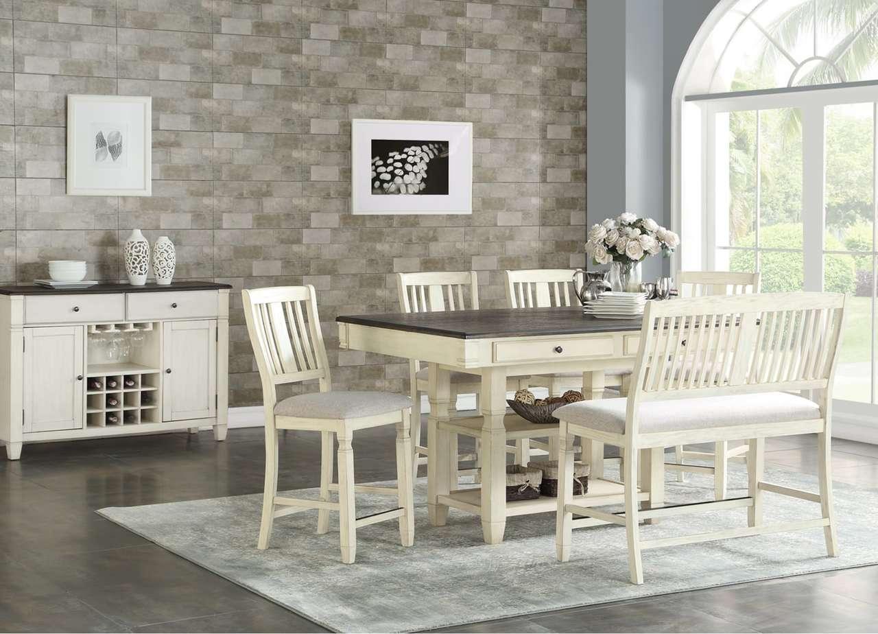Avalon D00041 Gathering Table Set