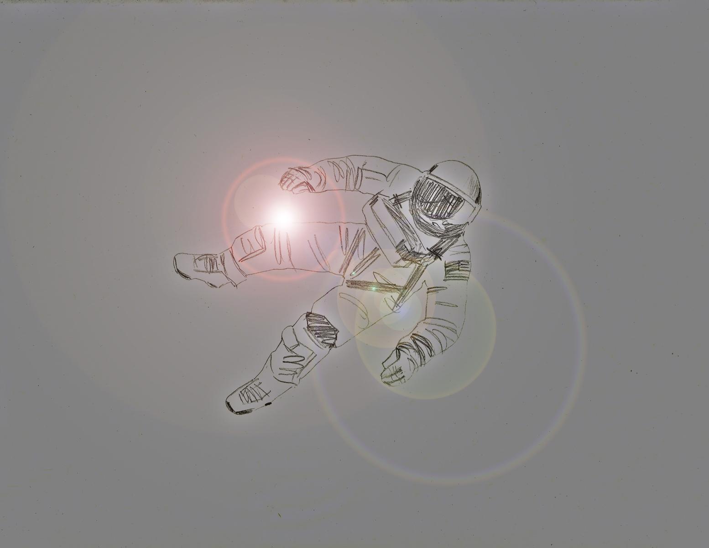 https://0201.nccdn.net/1_2/000/000/090/f9e/astronautgreyflareweb1200.jpg