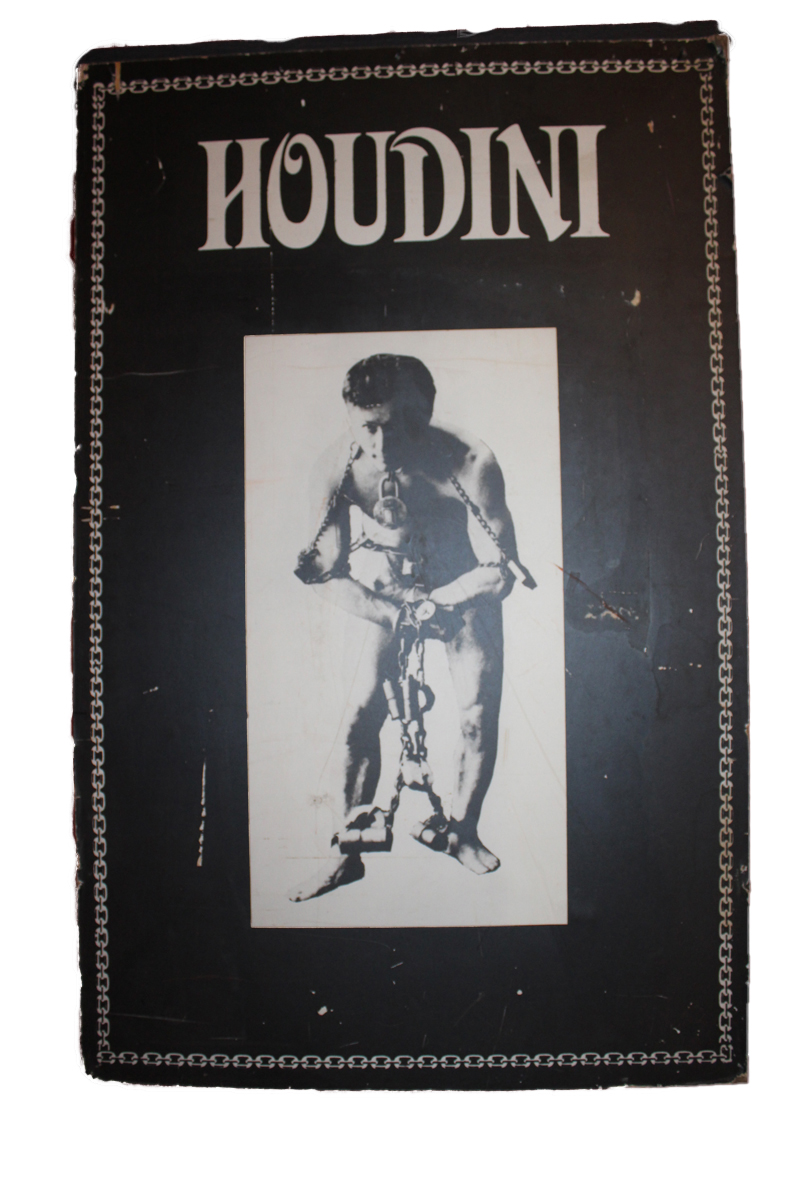 https://0201.nccdn.net/1_2/000/000/091/015/Houdini-in-arm-and-leg-shackles-cropped.jpg