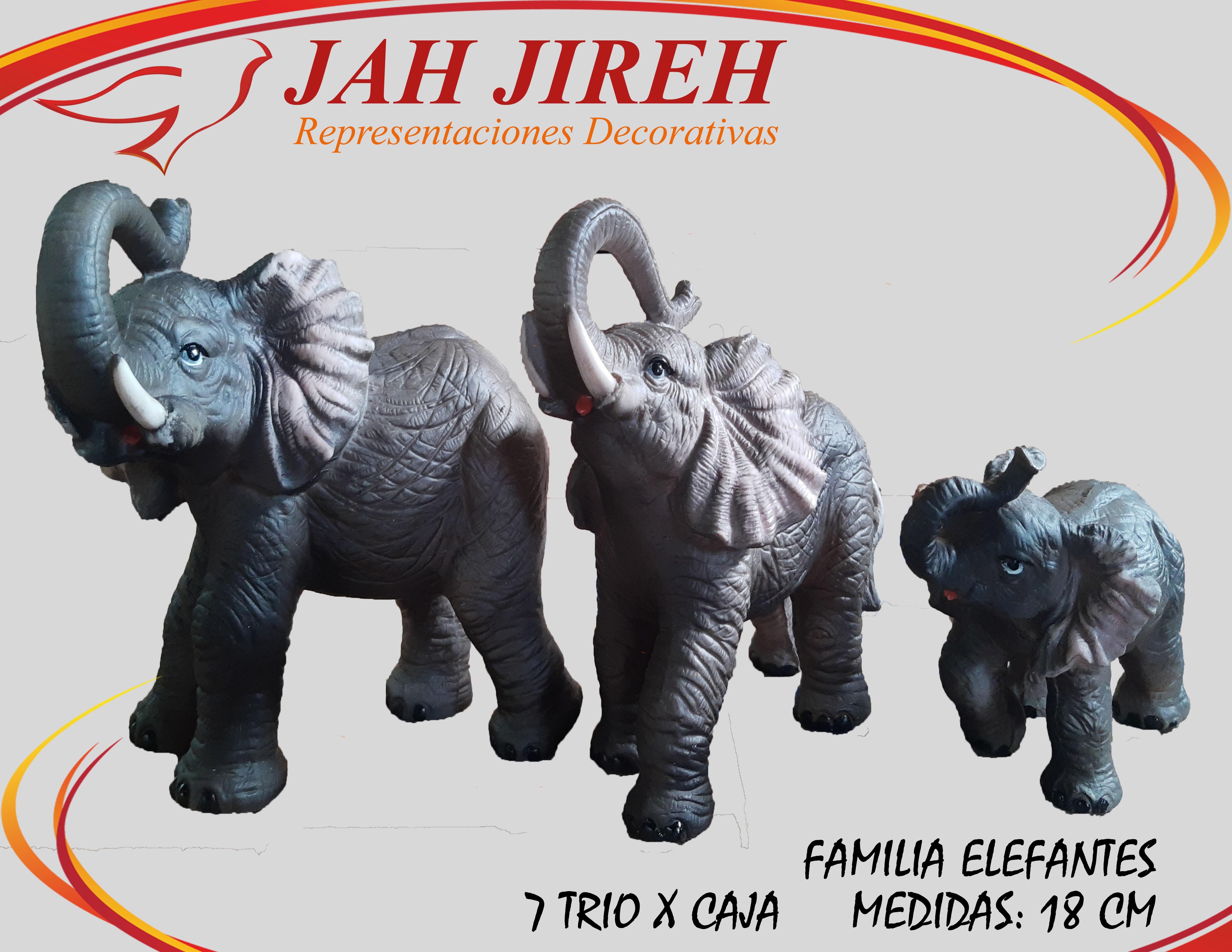 https://0201.nccdn.net/1_2/000/000/091/018/familia-elefantes.jpg