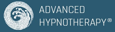 advancedhypnotherapy.com