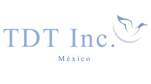 TDT Inc. Mexico