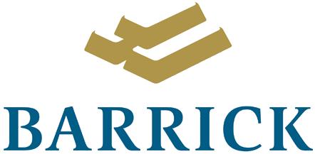 https://0201.nccdn.net/1_2/000/000/091/4a0/barrickgold_logo.png
