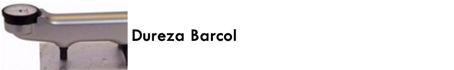 https://0201.nccdn.net/1_2/000/000/091/60d/Dureza-Barcol-900x139.jpg