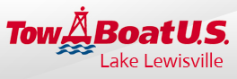 TowBoatU.S. in Lake Lewisville, TX is boat-towing company.