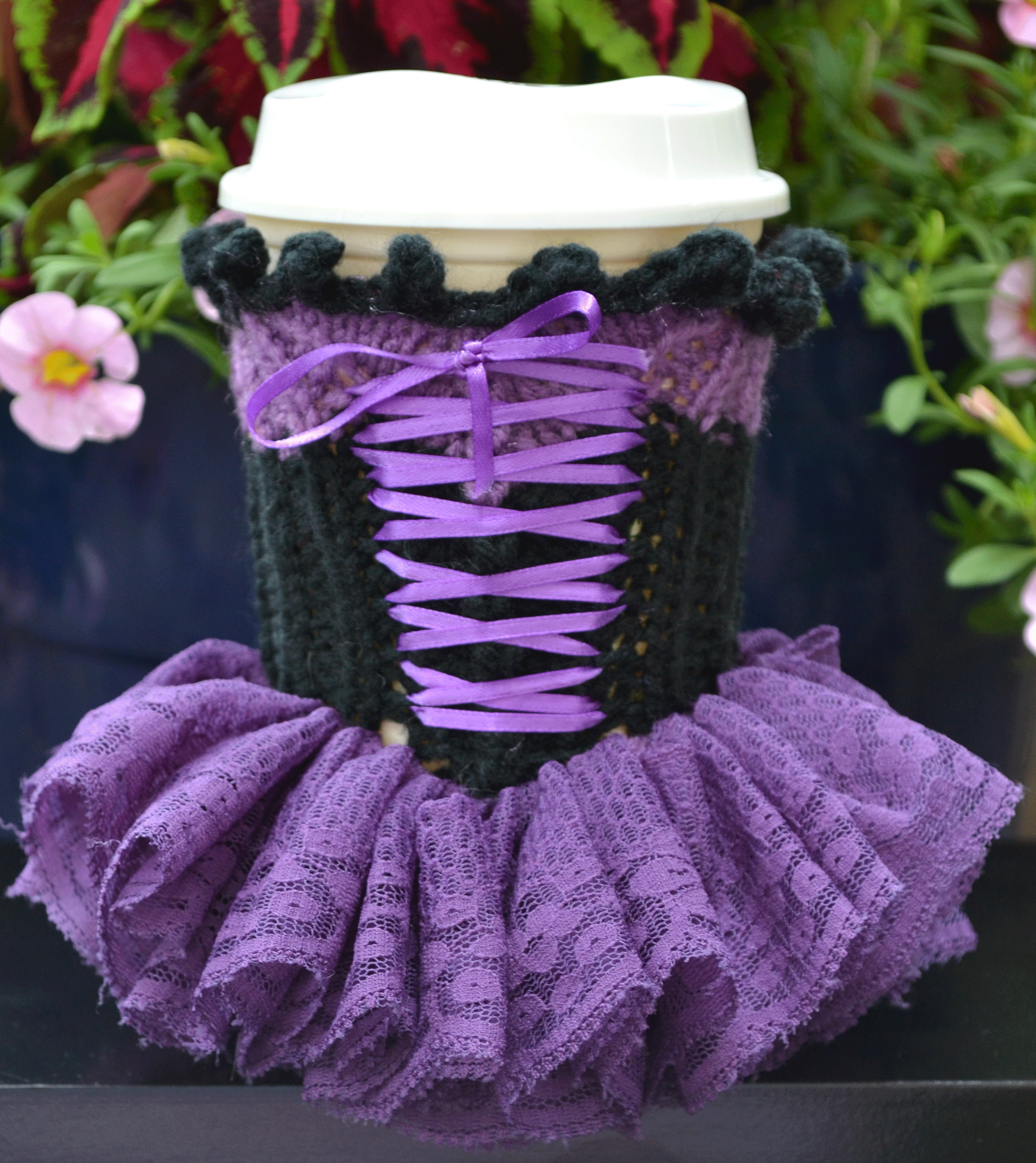 https://0201.nccdn.net/1_2/000/000/091/866/PurpleBlackCuptutu-2640x2964.jpg