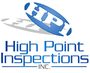 High Point Inspections Inc.