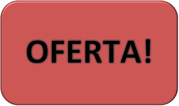OFERTAS DE LIQUIDAION!