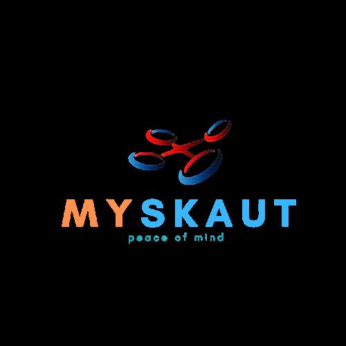 Myskaut Logo
