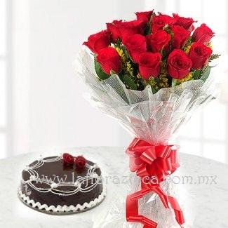 San Valentin 001 $ 1,100.00 pesos