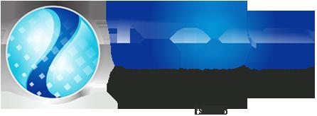 pro-cds.com