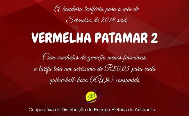 https://0201.nccdn.net/1_2/000/000/091/d6b/C--pia-de-Parmesan-Cheese-650x400.jpg