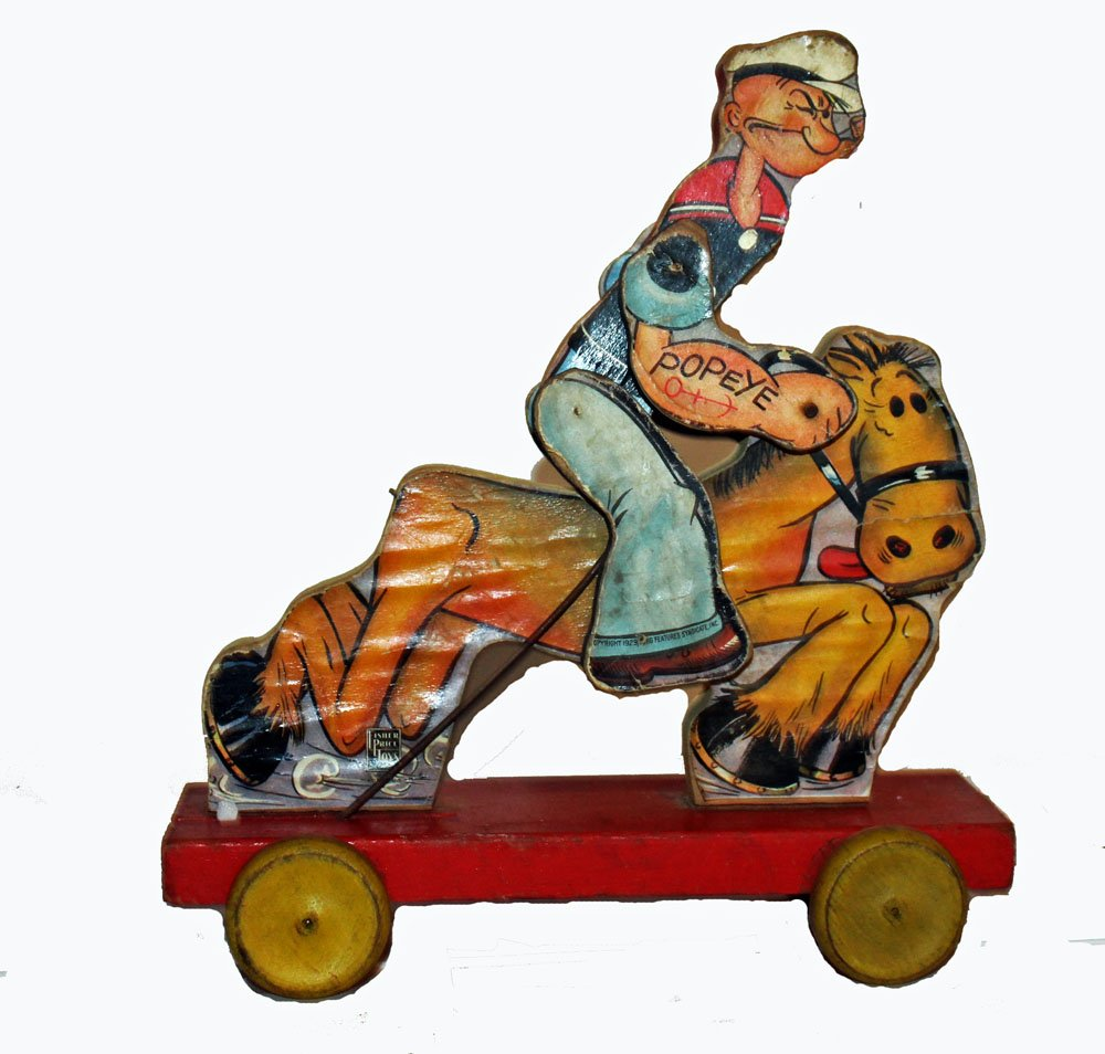 https://0201.nccdn.net/1_2/000/000/091/d91/Lot-760-POPEYE-RIDING-HORSE-PULL-TOY.jpg