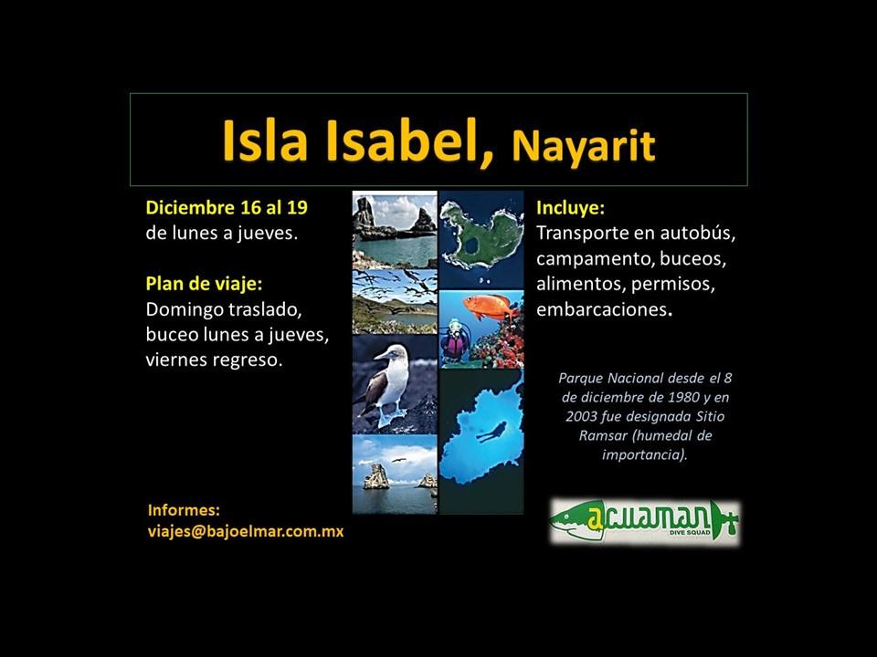 https://0201.nccdn.net/1_2/000/000/091/d99/Isla-Isabel-lunes-16-al-jueves-19-de-Diciembre-web-960x720.jpg