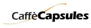 Caffe Capsules is agent for Caffitaly System and Ecaffe Coffee Capsules in the United Kingdom