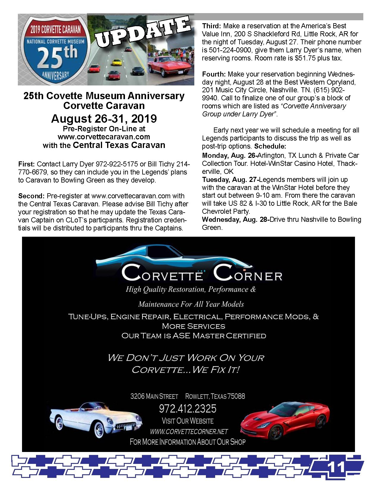 https://0201.nccdn.net/1_2/000/000/091/ea8/Corvette-Legends-of-Texas-Newsletter-1-19c_Page_11-1267x1639.jpg
