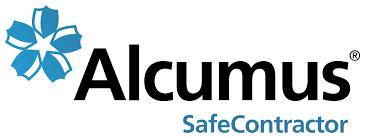 https://0201.nccdn.net/1_2/000/000/091/f2c/safecontractor-logo-365x138.png
