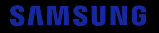https://0201.nccdn.net/1_2/000/000/092/015/logo-samsung-537x113.png