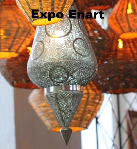 Expo Enart