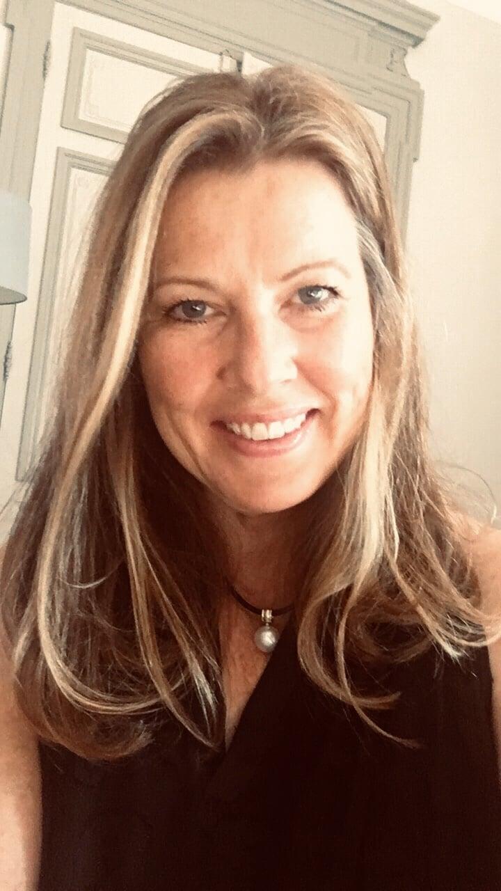 Sharon-Horne