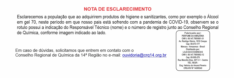https://0201.nccdn.net/1_2/000/000/092/1df/tela-de-avisos-1500x500.png