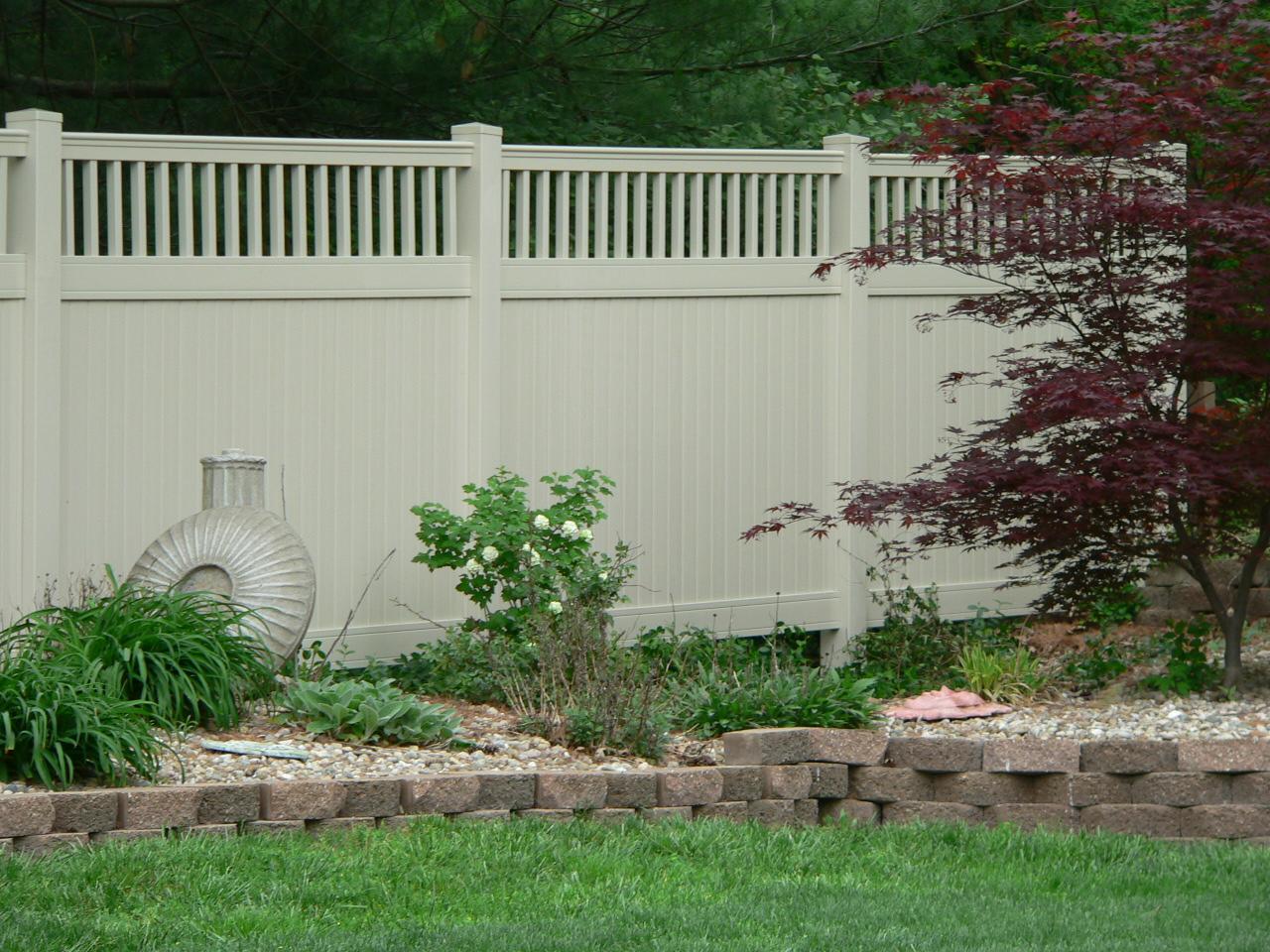 https://0201.nccdn.net/1_2/000/000/092/2d6/Fence-Master-114.jpg