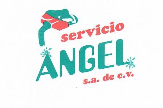 Servicio Angel S.A. de C.V.