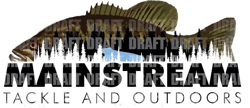 mainstreamtackleandoutdoors.com