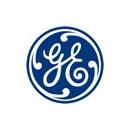 https://0201.nccdn.net/1_2/000/000/092/8f6/logo_ge-130x130.jpg