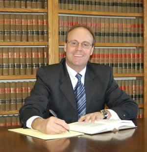 Attorney Appleton | Legal Services | Metz Law & Mediation
