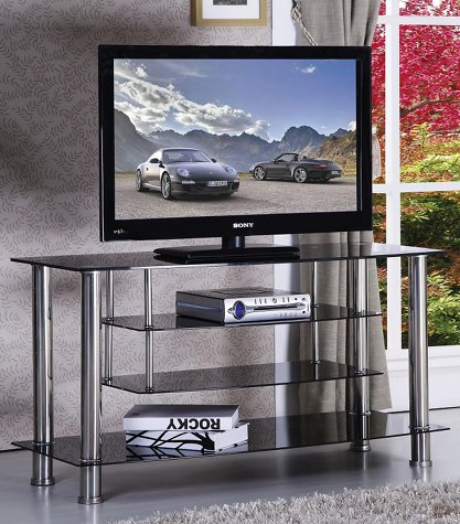Furniture Clearance Center Tv Stands