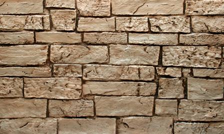 El César - Piedra Castillo Arcilla